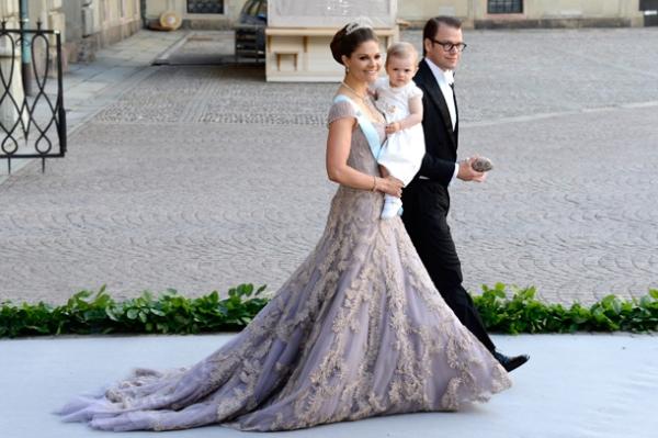 10646 amp victoria a Princesa Madeleine & Christopher O'Neill {Convidadas}