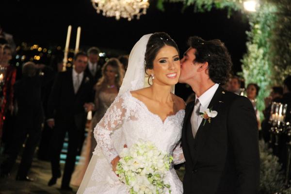 102 Maria Camilla & Luiz Felipe