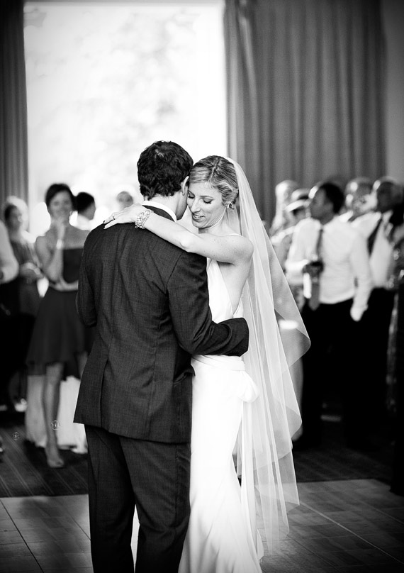 145 Um lindo casamento...!
