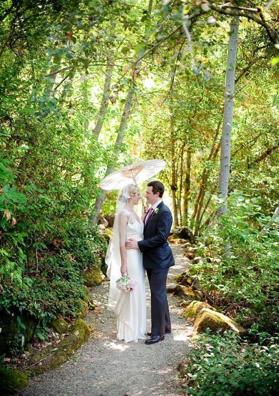 59 Um lindo casamento...!