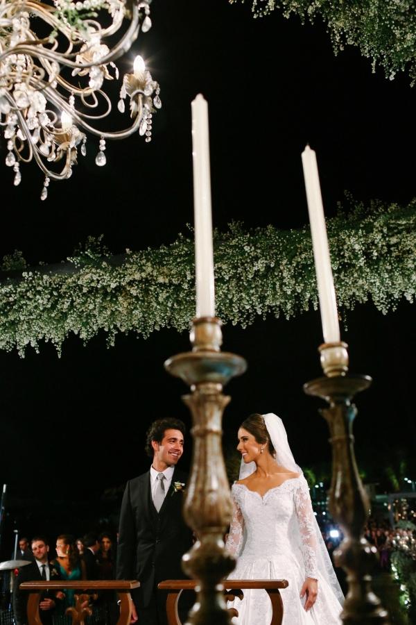 A2 Maria Camilla & Luiz Felipe
