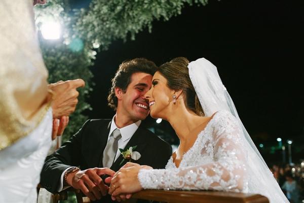 maria camilla e luiz felipe055 Maria Camilla & Luiz Felipe