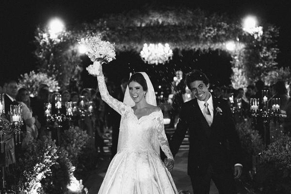 maria camilla e luiz felipe059 Maria Camilla & Luiz Felipe