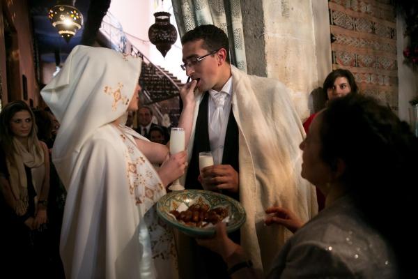 1210 Renata & Yahia {Cerimônia Muçulmana}