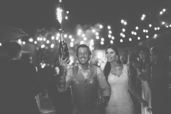 242 Fernanda & Pedro