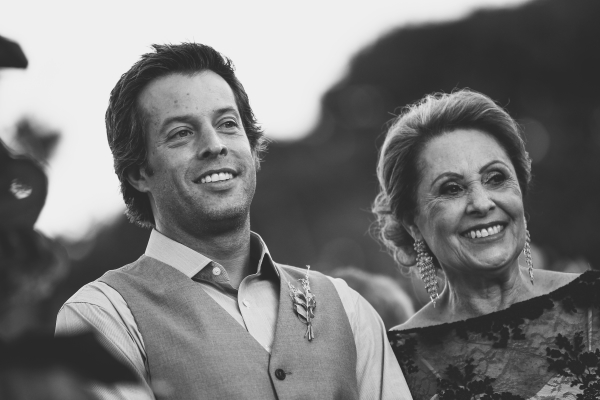 83 Fernanda & Pedro