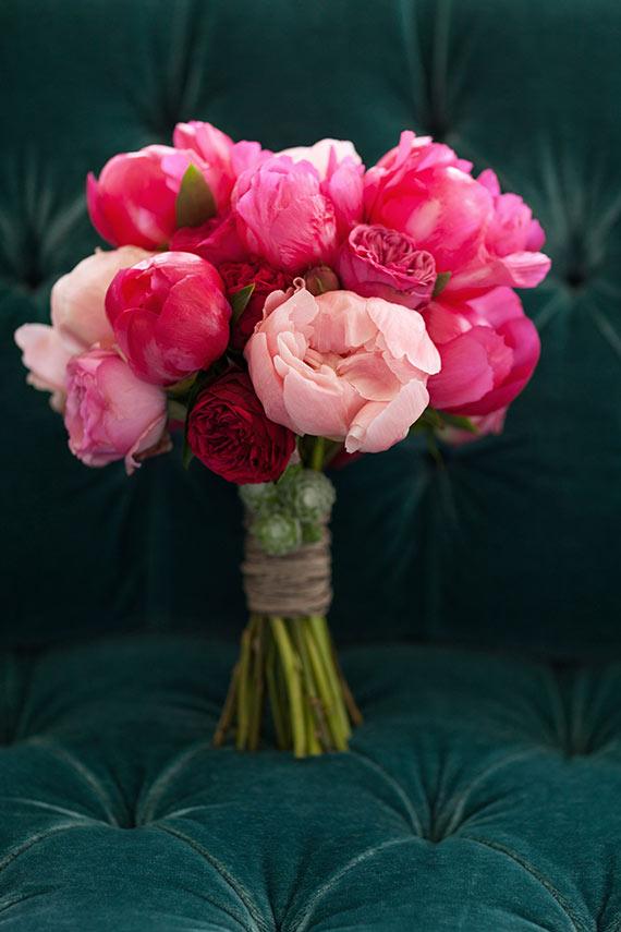 lovecircus 1477 Peônias cor de rosa