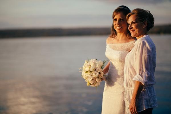 10 Ensaio de fotos da Noiva