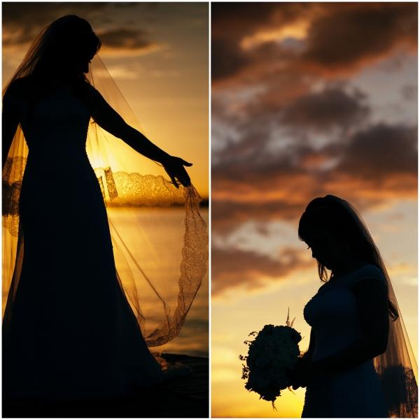 15 Ensaio de fotos da Noiva