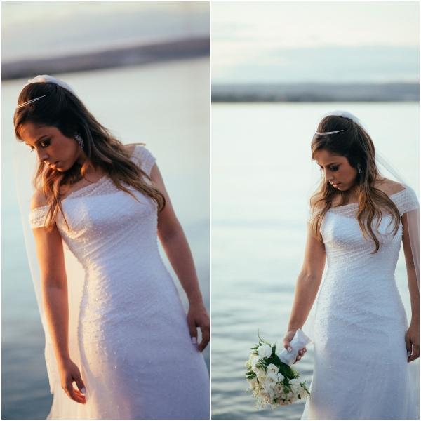 20 Ensaio de fotos da Noiva