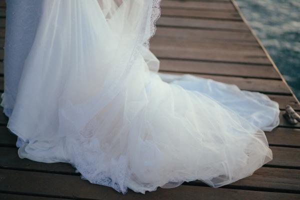 25 Ensaio de fotos da Noiva