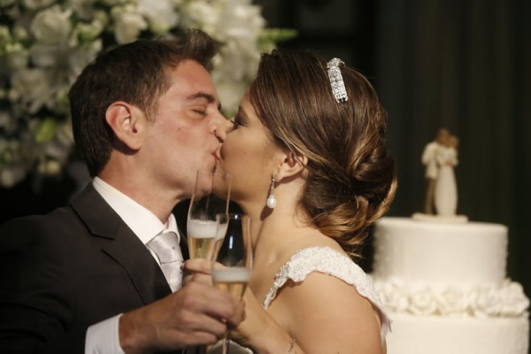 38 Alessandra & Claudio