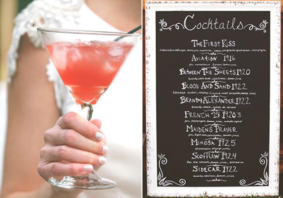 drink 3 Tudo que encanta