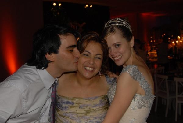 18 Karla & Dinho
