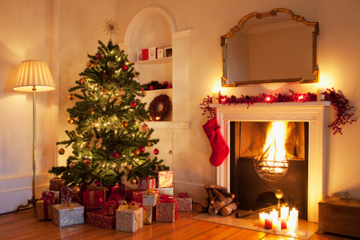 2014 d Festas e férias