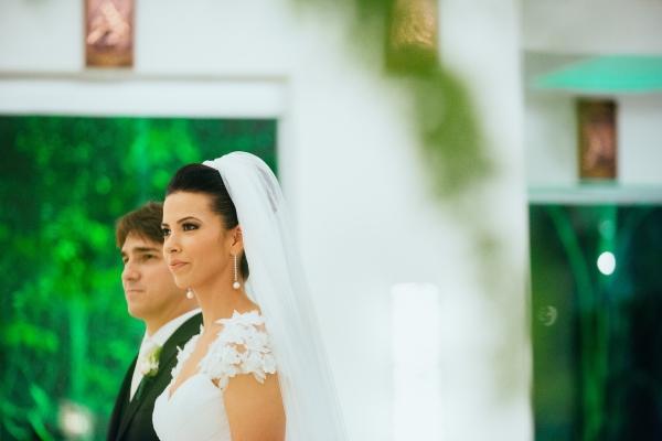 12 Amanda & Júlio