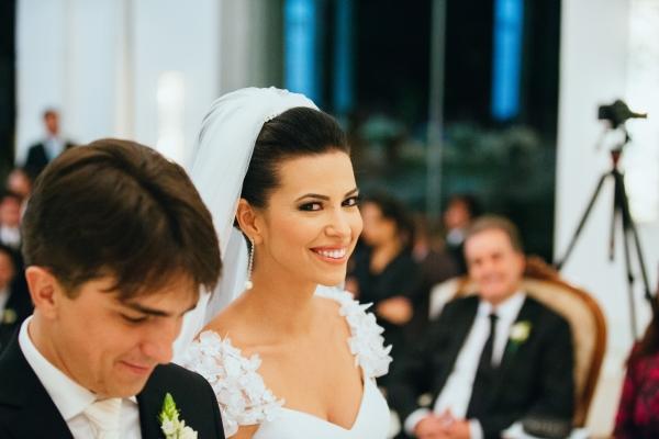 17 Amanda & Júlio