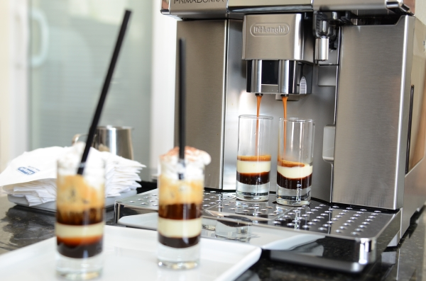 412 Bar de Café