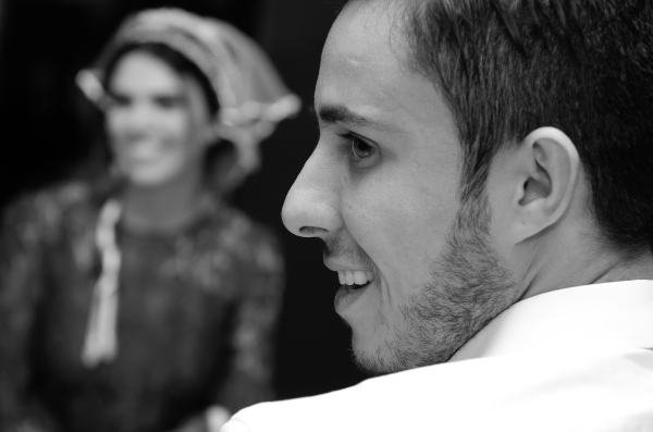 70 Michelle & Paulo {Chá dos Noivos}