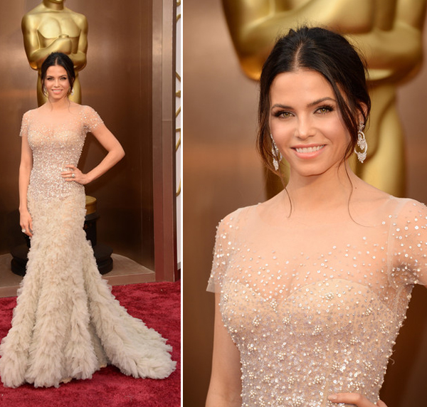 10 A Os vestidos do Oscar 2014