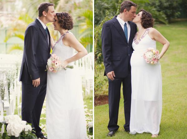 12 Casamento surpresa para a noiva