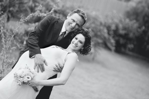 14 Casamento surpresa para a noiva