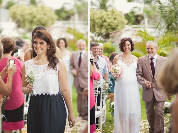 16 Casamento surpresa para a noiva