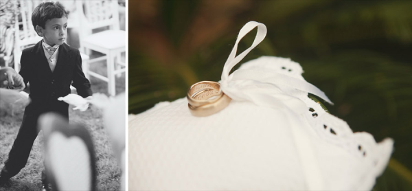 21 Casamento surpresa para a noiva