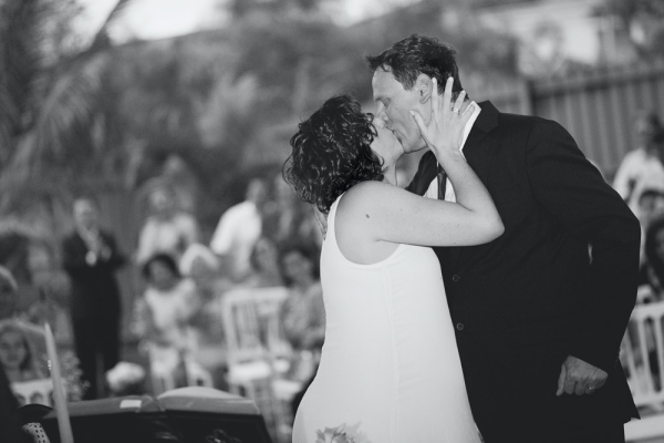 23 Casamento surpresa para a noiva