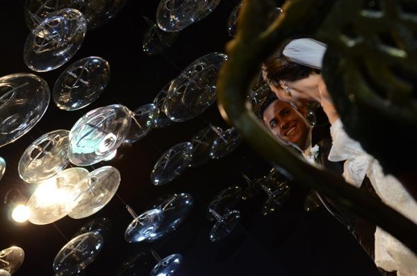 Foto 104 Paulo & Michelle {Cerimônia}