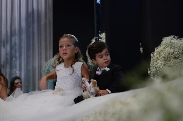 Foto 105 Paulo & Michelle {Cerimônia}