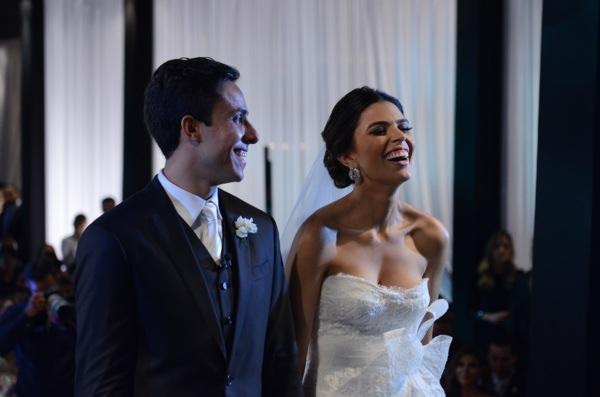 Foto 108 Paulo & Michelle {Cerimônia}