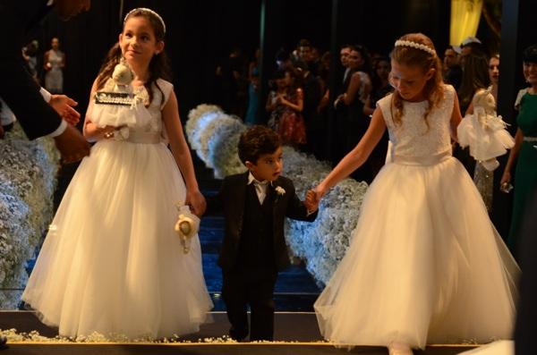 Foto 83 Paulo & Michelle {Cerimônia}