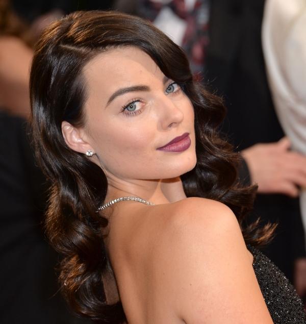 L Oscar 2014