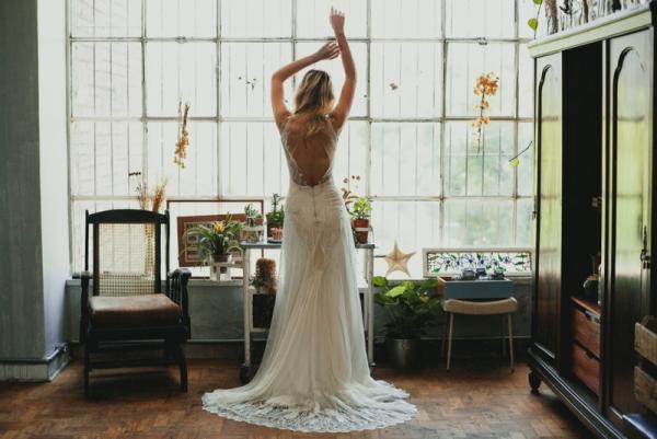 21 Emanuelle Junqueira para o CasaModa Noivas