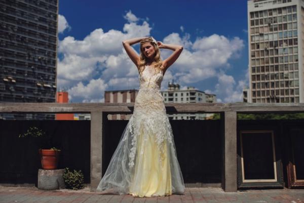 5 Emanuelle Junqueira para o CasaModa Noivas