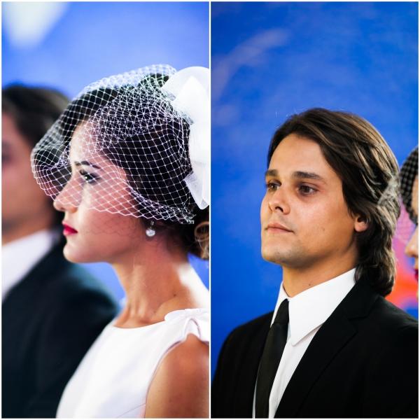 36 Priscila & Pedro {Cerimônia Religiosa}