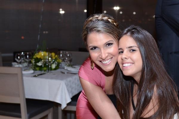 171 Juliana & Pablo {Noivado}