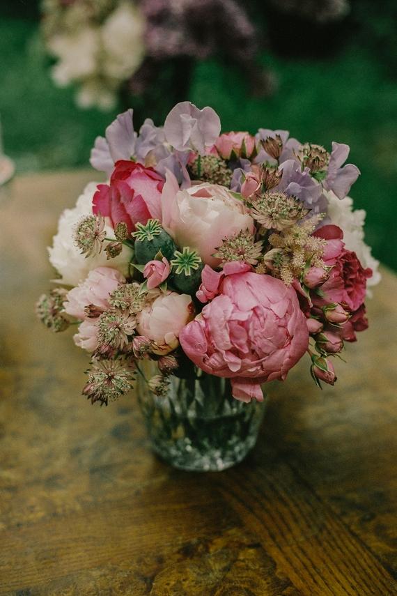 110 Flores