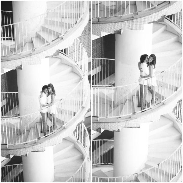 1 Camila e Pedro