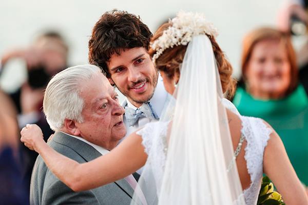 40 Copy Camila e Pedro
