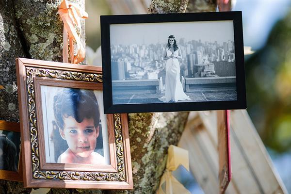 8 Copy Camila e Pedro