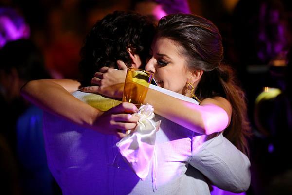 86 Copy Camila e Pedro