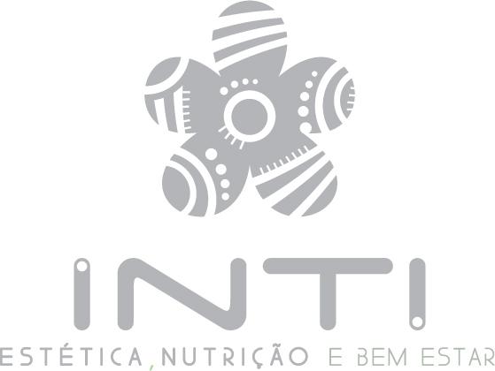 INTI 1 INTI: nutrição + tratamento de estética