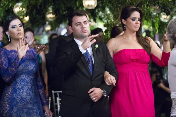 311 Bárbara e Bruno