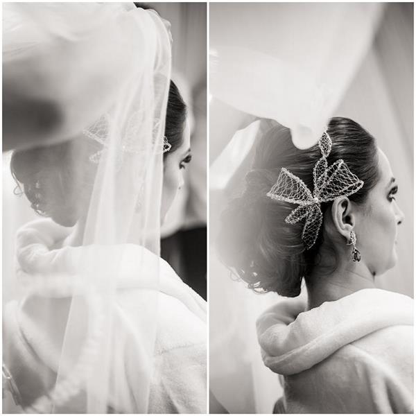 B Copy O dia da noiva