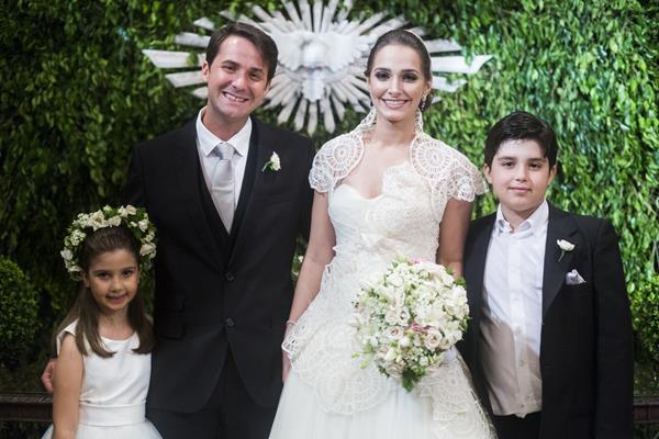 Casamento C 023 Copy Bárbara e Bruno