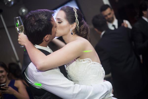 Casamento C 129 Copy Bárbara e Bruno