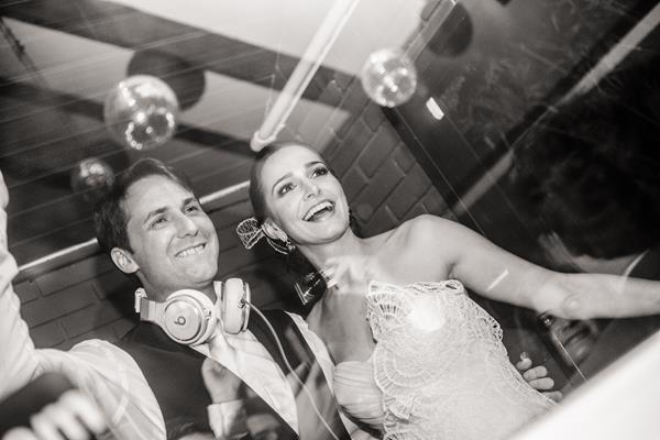 Casamento C 136 Copy Bárbara e Bruno