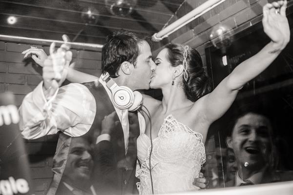 Casamento C 138 Copy Bárbara e Bruno